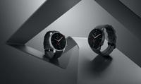 Mehr als Fitness: Amazfit launcht zwei neue Smartwatches