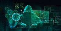Tech Mahindra: Cyber-Resilienz ist ein Muss