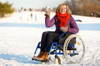 Historische Verbesserungen für Steuerpflichtige mit Behinderung und pflegende Angehörige