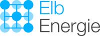 ElbEnergie erschließt Einfamilienhäuser in Brackel