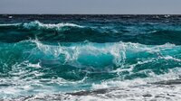 Binz, die Perle der Ostsee: Direkt am Meer mit Wellenrauschen