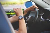 Via sicura - für mehr Sicherheit im Strassenverkehr