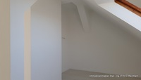 Neuen Wohnraum durch einen Dachgeschoss-Ausbau gewinnen