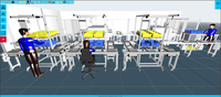 Bosch Rexroth setzt auf P´X Webkonfigurator
