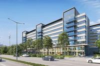 Joint Venture-Partner Europa Capital und Bayern Projekt schließen 10-jährigen Mietvertrag mit japanischem Marktführer für OBC in München ab
