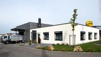 Jehle Technik Tank + Service GmbH waechst an verschiedenen Standorten
