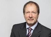 Frank Pendorf neuer Leiter Projektmangement bei Rosa-Alscher