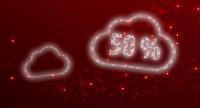 Channel-Aktion: Bis Jahresende Einstieg in die NoSpamProxy Cloud zum halben Preis