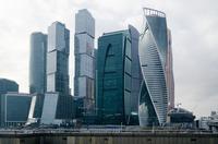 Revolutionierung PropTech: KI in der Immobilienbranche