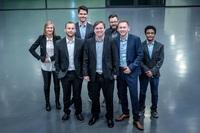 Life Science Start-up BIOMES schließt 4-Mio-Investment ab