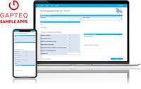 Single Sign On und Validierung smart mit GAPTEQ