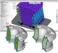 3D-Druck-Software nutzt erstmals künstliche Intelligenz