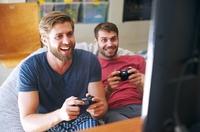 Die neuen Konsolen sind da - Tipps für mehr Spielspaß