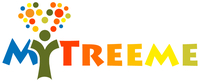 Green Wood International AG stellt Projekte vor