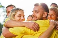 Erfolgsfaktor Vereinskultur