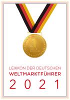 1.487 Weltmeister aus Deutschland