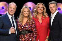 Corona-Hilfe für den Norden: Prominente unterstützen die NDR Benefizaktion am großen Spendentag