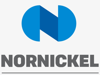 Norilsk Nickel gegen Umweltverschmutzung: Nornickel kündigte seine Bereitschaft an, die Umsetzung des Schwefelprojekts fortzusetzen