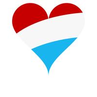 Luxemburg: Lu-Domains mit zwei Buchstaben jetzt möglich