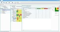 Risiken als Chance sehen: vereinfachtes Risikomanagement mit deutscher Softwarelösung