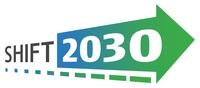 shift2030 macht sich für Schienengüterverkehr stark