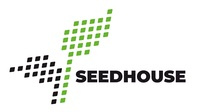 AGRAVIS beteiligt sich an Innovationshub Seedhouse
