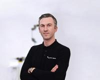 Neuer Western Europe-Chef für Universal Robots