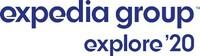 Neue globale Studie der Expedia Group zeigt Trends auf, die Reiseentscheidungen im Jahr 2021 beeinflussen