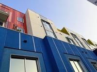 Neuregelung der Maklerprovision 2021 und worauf Sie als Immobilienverkäufer unbedingt achten sollten