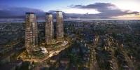 Länderüberblick: 8.000 neue Hotelzimmer für die Türkei