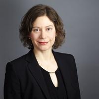 Susanne Lang Direktorin Programm + Formatentwicklung