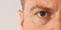LASIK: Vor- und Nachsorge beim Augenarzt in Mainz