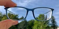 Glaukom Vorsorge mit Sport - Augenarzt in Mainz informiert