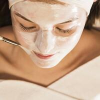 Schutzmasken und Gesichtsmasken
