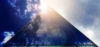 Büroimmobilien 2020: Pandemie und globaler Ausblick