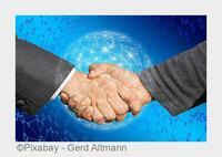 Tech Mahindra und SAP erweitern Partnerschaft