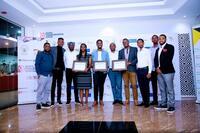 Folgeprojekt zur Kooperation zwischen BITMi und ICT Chamber Ruanda gestartet