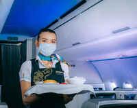 APEX zeichnet Air Astana wieder mit fünf Sternen aus