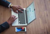 Mit Web Analytics zu maximaler Effektivität