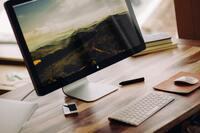 Innovative Business-Webseiten: Diese Gemeinsamkeiten haben die Webauftritte erfolgreicher Unternehmen