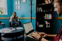 US Media LTD: Unsere Experten-Tipps für erfolgreiche SEO-Texte
