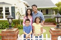 Willst du ein Haus kaufen?