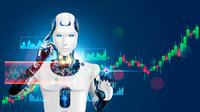 Finanzdienstleister Ramford Analytics trotzt der Krise