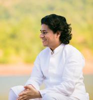 Maitreya Dadashreeji: DIE GLOBALE TRANSFORMATION BEGINNT!