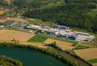 TWD Fibres GmbH beendet erfolgreich das   Insolvenzverfahren in Eigenverwaltung
