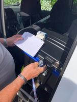 Lessons Learned beim Smart Meter Rollout - VOLTARIS zieht Bilanz aus den Piloteinbauten