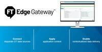 Rockwell Automation beschleunigt mit Edge Gateway der nächsten Generation die IT/OT-Konvergenz
