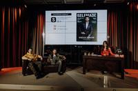 Selfmade: Wirtschafts-, Karriere- und Erfolgsmagazin ist online