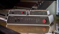 Rupert Neve Designs Fidelice: Hi-Fi-Serie der Tonstudio-Legende ist bereits bei fünf Händlern verfügbar