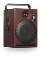 PSI Audio A14-M Broadcast: natürlich und präzise klingende kompakte Monitorlösung für hohe Ansprüche und immersives Audio